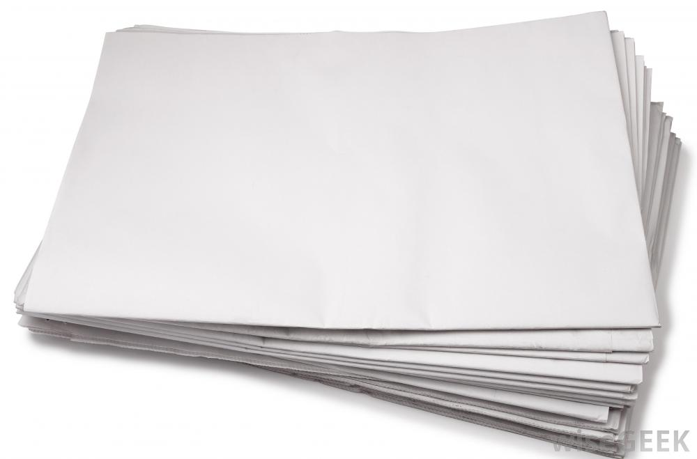 tracing paper price Papers - buy papers at india's best online shopping store check price in india and buy online bianyo translucent 90 gsm tracing paper pad - a4 size, 50 sheets unruled a4 layout paper.