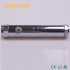 Good Price Ecig Vape Mod Battery Nemesis e-cigarette mechanical mod