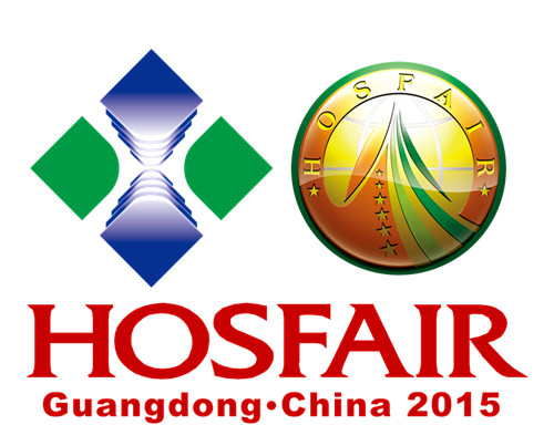 GuangDong Weking Group join in HOSFAIR Guangdong in September