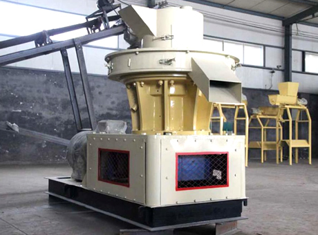 Wood Shavings Pellet Mill/Small Wood Particle Pellet Mill/Wood Shavings Pellet Mill For Sale