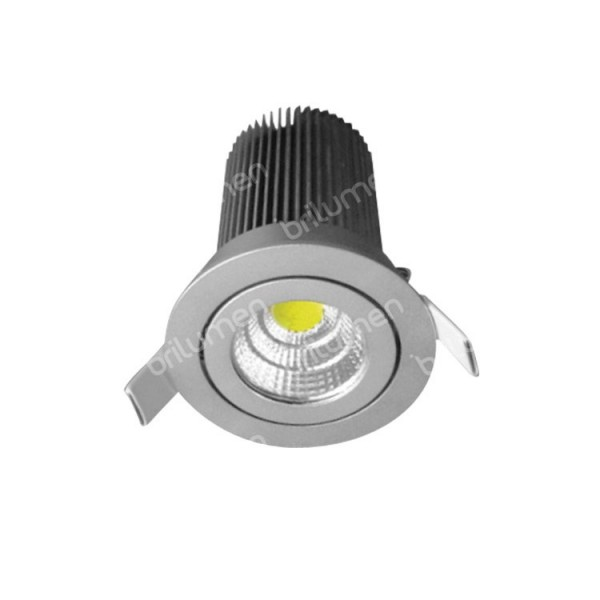 LED Downlight the best we can offer