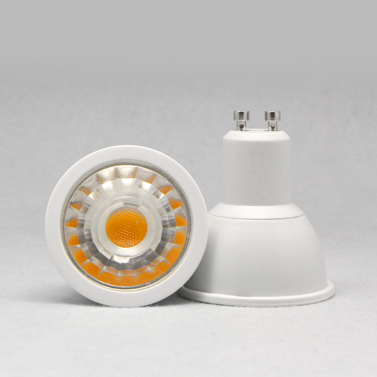 LED Spot Light the best we can offer