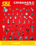 Fuel pump,Repair kit,Nozzle holder,Nozzle,VE pump,VE Pump Parts