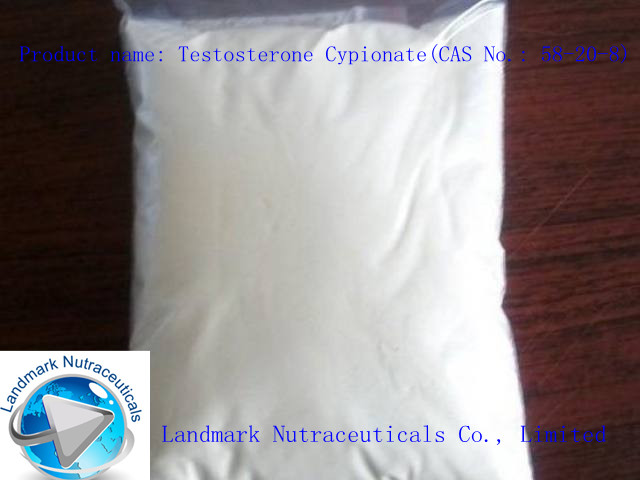 Testosterone Cypionate good price