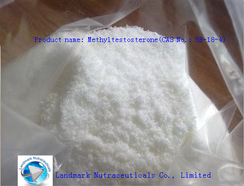 Methyltestosterone  good price