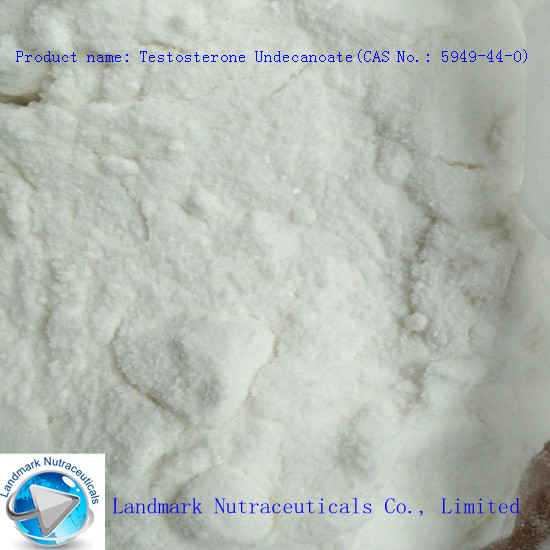 Testosterone Undecanoate   good price