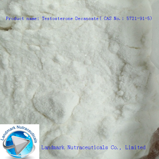 Testosterone Decanoate   good price