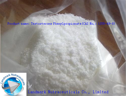 Testosterone Phenylpropionate  good price