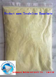 Trenbolone Enanthate   good price