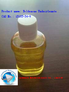 Boldenone Undecylenate  good price