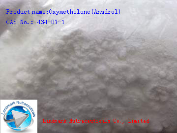 Oxymetholone(Anadrol)   good price