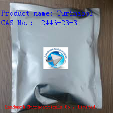 Turinabol  good price