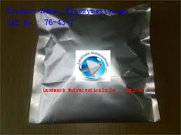 Fluoxymesterone  good price