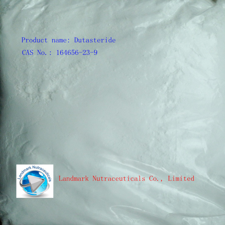 Dutasteride  good price