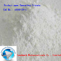Tamoxifen Citrate    good price