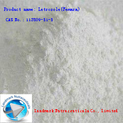 Letrozole(Femara)   good price