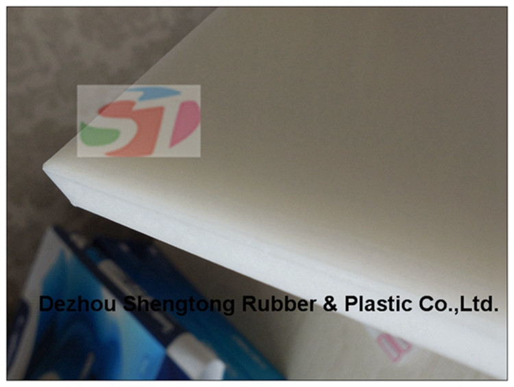 Perfect quality UHMW PE sheet/ panel/ board