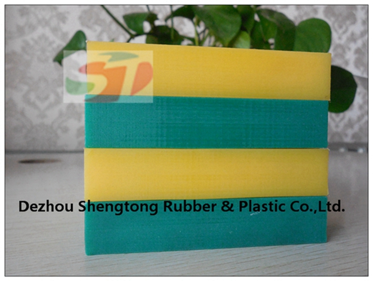 China supplier polyethylene sheet with competitive price