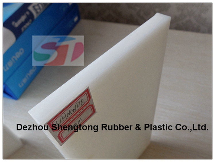 PE sheet manufacturer/ plastic boards