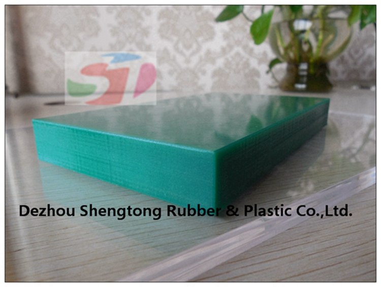 UHMWPE/HDPE sheet/board/plate manufacturer