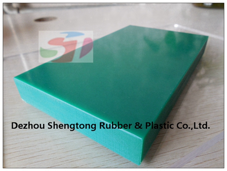 Price of black uhmw sheet, UHMWPE Sheet