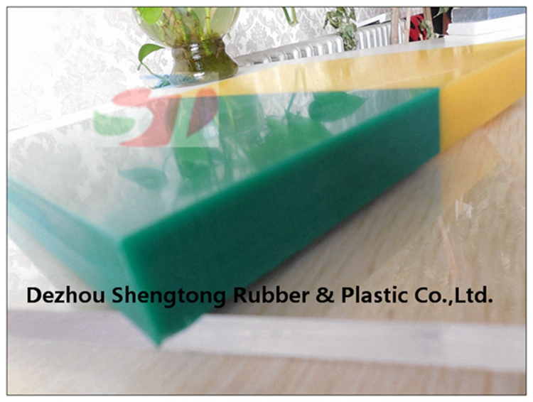 High quality China UHMWPE sheet manufacturer