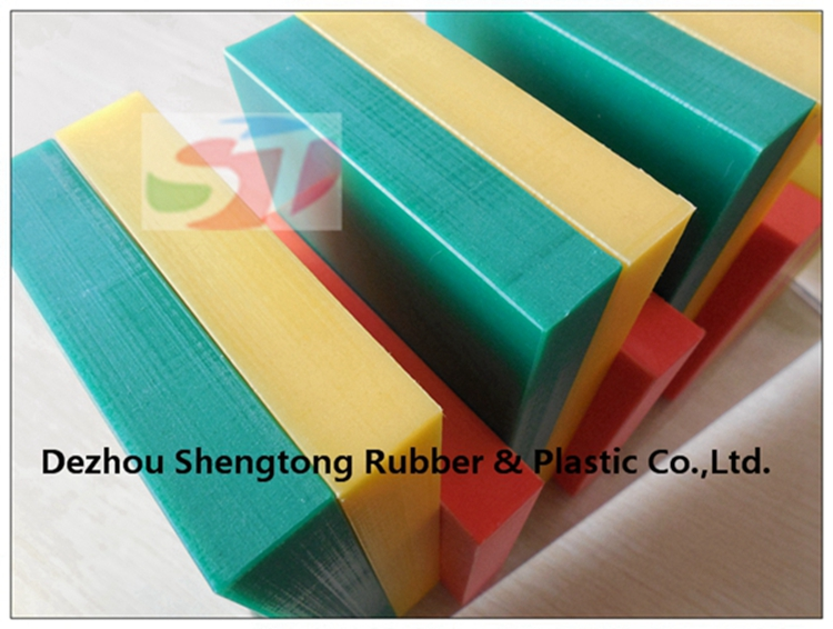 UHMWPE sheet, anti-uv plastic sheet, good quality uhmw-pe sheet
