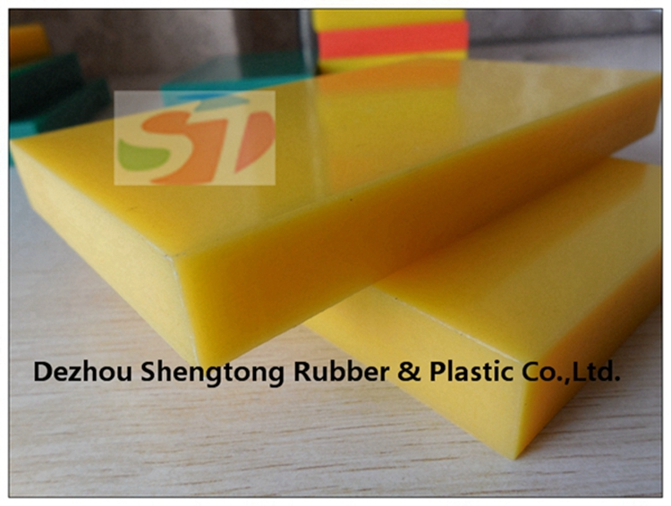 UHMW PE sheet,PE-UHMW 1000 polyethylene panel,UHMWPE sheet