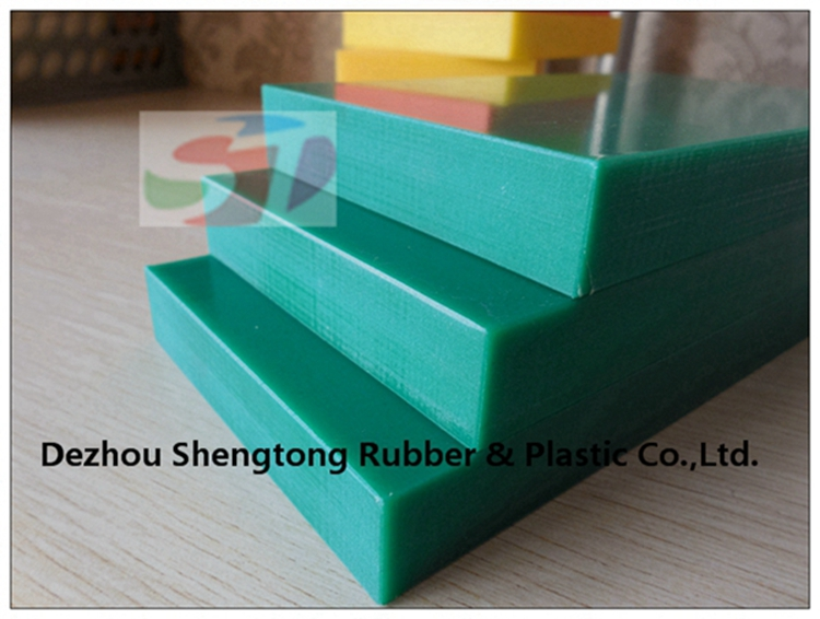 Plastic sheet/ uhmwpe and hdpe polyethylene sheet