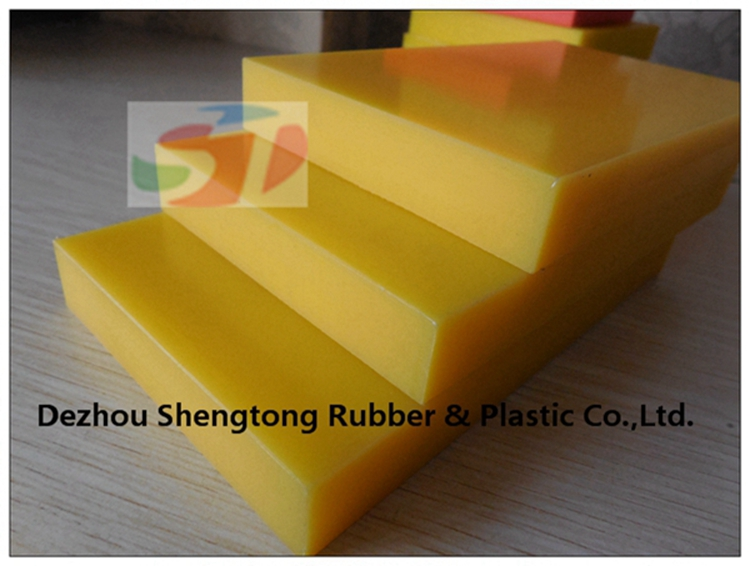 UHMWPE HDPE recycling plastic