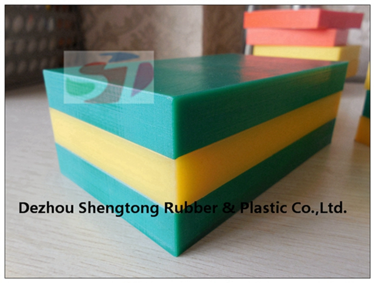 Ultra-high molecular weight polyethylene sheets/ engineering plastic