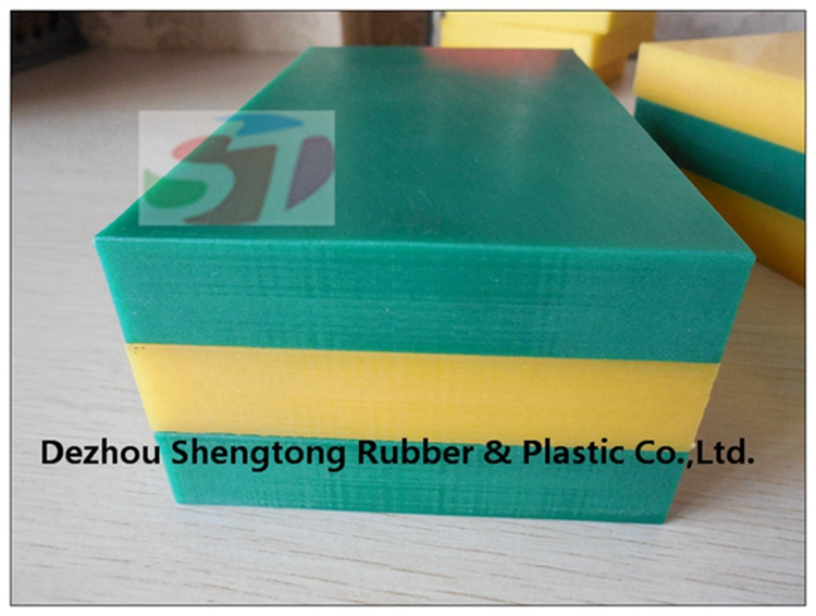 China supplier uhmwpe manufactorers/ uhmwpe sheet