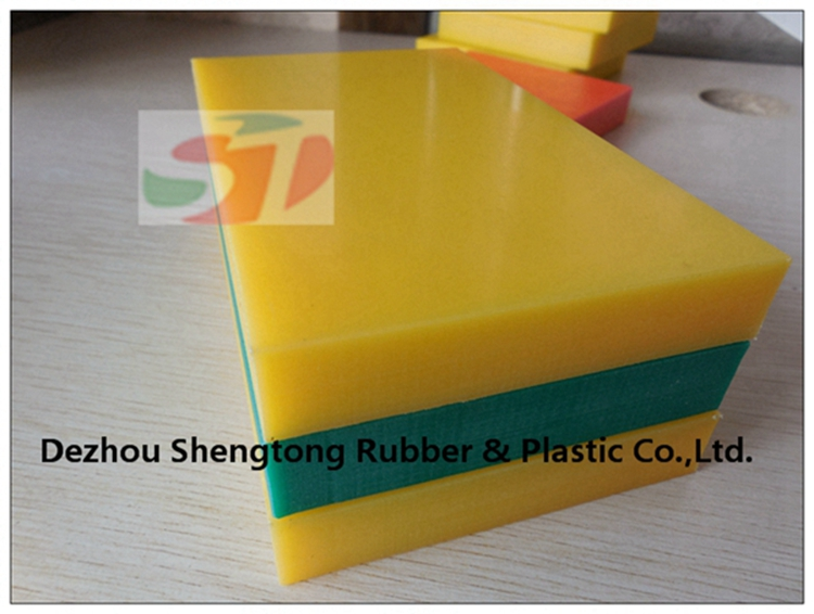 Competitive price of uhmwpe sheet