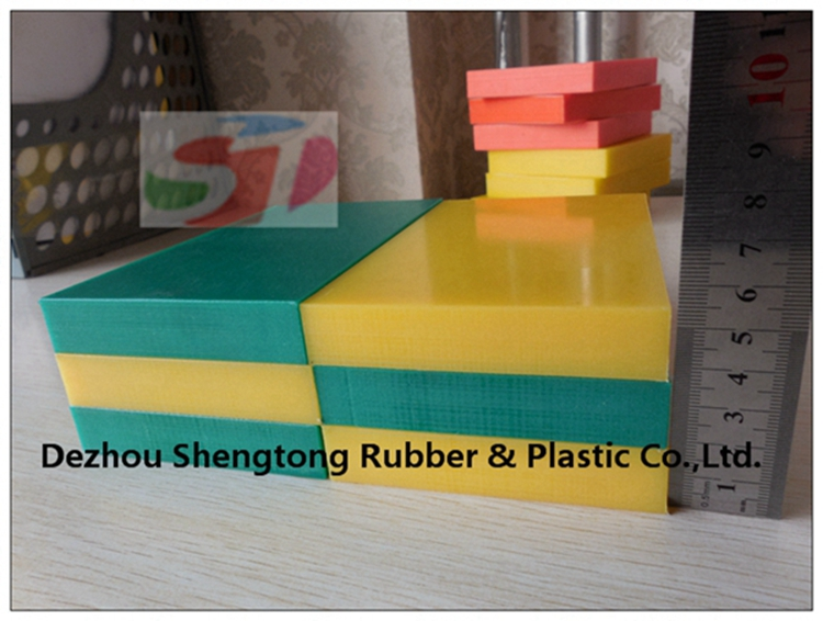 Ultra-high molecular weight polyethylene sheet/ china uhmwpe