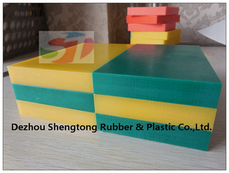 Ultra-high molecular weight polyethylene uhmwpe sheet