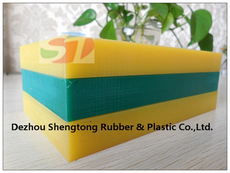Ultra-high molecular weight polyethylene anti-static uhmwpe sheet
