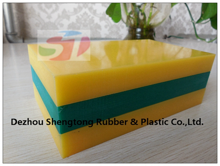 Ultra-high molecular weight polyethylene sheets/ uhmwpe sheets