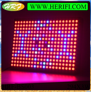 Herifi BHerifi BS003 full spectrum Led grow light 600w agriculture led grow lightS003 full spectrum Led grow light 600w agriculture led grow light