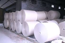 news prints paper roll for sale