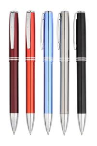 Metal Pen CL-010