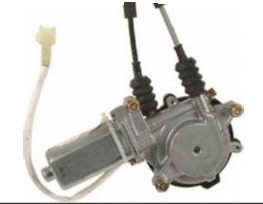DORMAN Window Motor