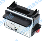 MS-N58V 2inch thermal panel printer