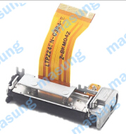 MS-C628 2inch pos printer module