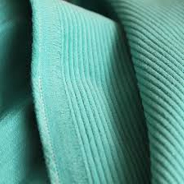 Stretch Corduroy Fabric Cxc413 8w