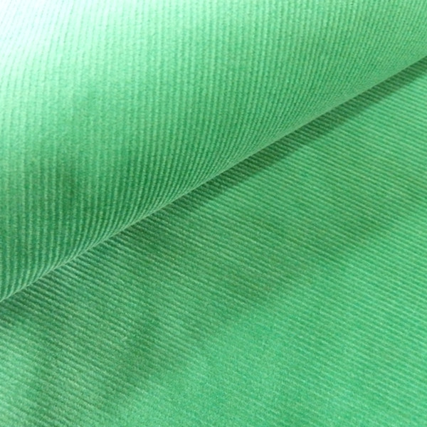 Stretch Corduroy Fabric Cxc415 14w