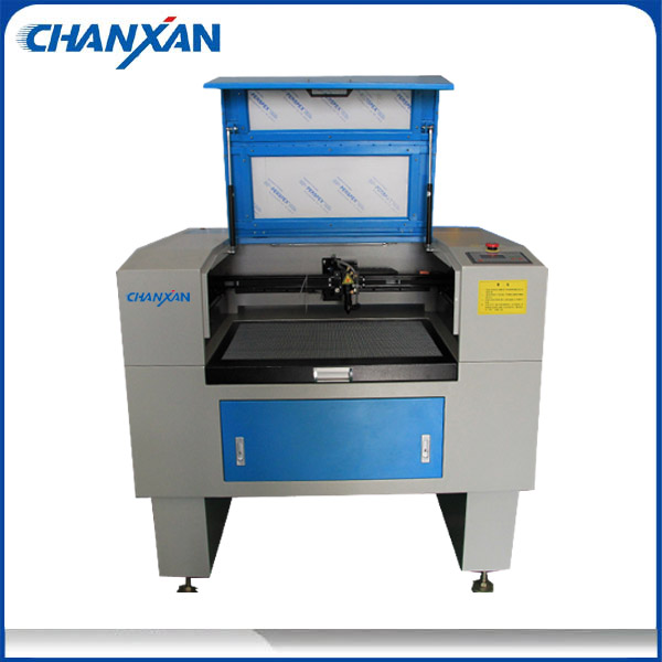 rf tube 3D laser cutting machine in excellent quality
