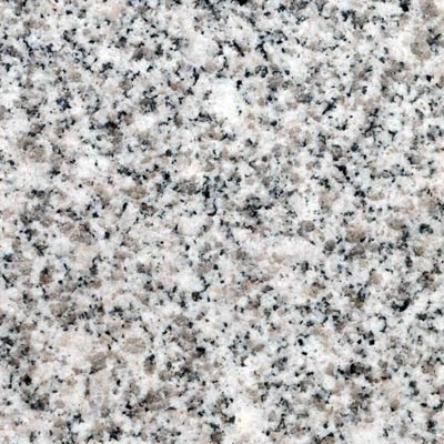 G603 Granite Slabs - The Cheap Grey Granite big Slabs and Gangsaw Slabs