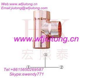 Weifang Jiutong Industry and Trading Co.,Ltd.