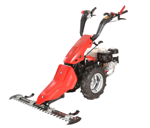 HYSBM01 Sickle Bar Mower
