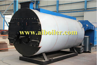 gas boiler industrial boiler steam boiler hydrogen boiler for home heating